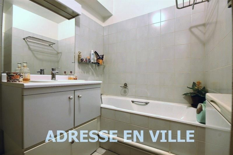 Sale apartment Levallois-perret 307 000€ - Picture 7