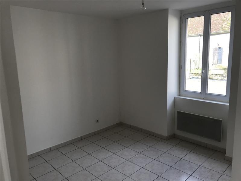 Location appartement Poiseux 355€ CC - Photo 2