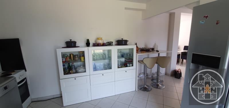 Sale house / villa Thourotte 219000€ - Picture 3