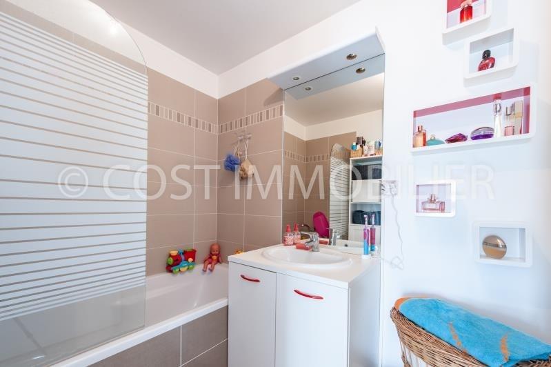 Verkoop  appartement Asnieres sur seine 332000€ - Foto 6