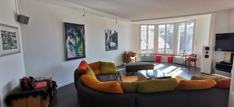 Verkauf wohnung Audincourt 169000€ - Fotografie 2