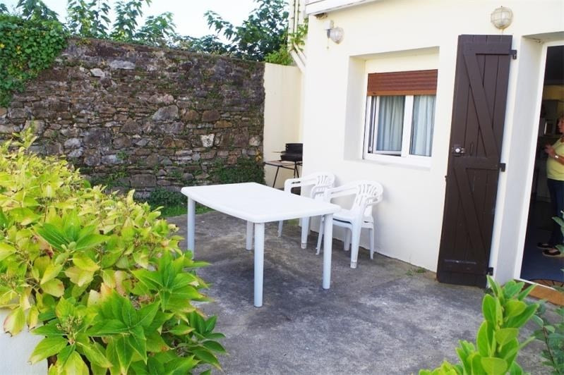 Location appartement Hendaye 500€ CC - Photo 3