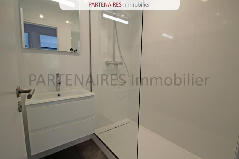 Vente appartement Le chesnay 592000€ - Photo 6
