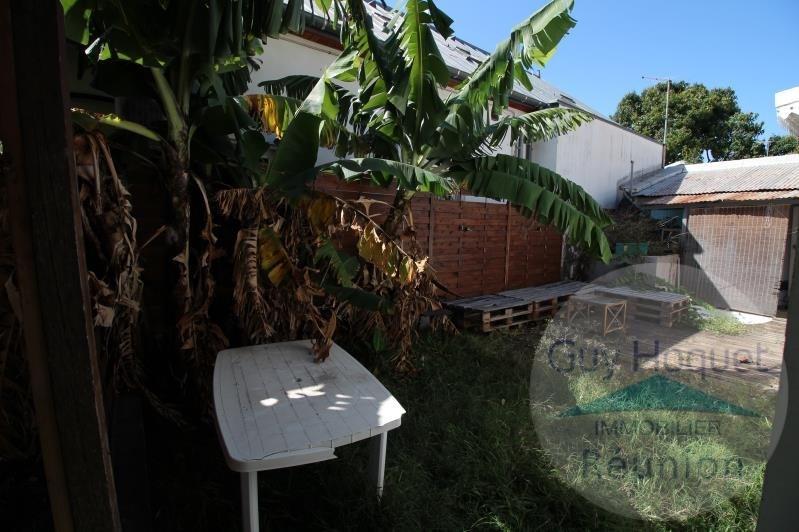 Vente maison / villa St denis 365000€ - Photo 5
