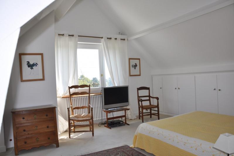 Vente de prestige maison / villa St nom la breteche 1280000€ - Photo 23