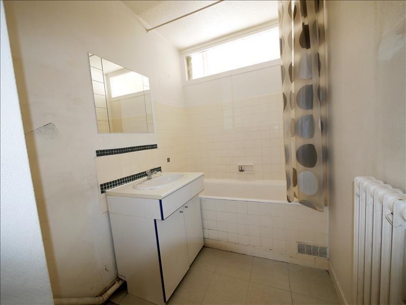 Vente appartement L hay les roses 198000€ - Photo 6