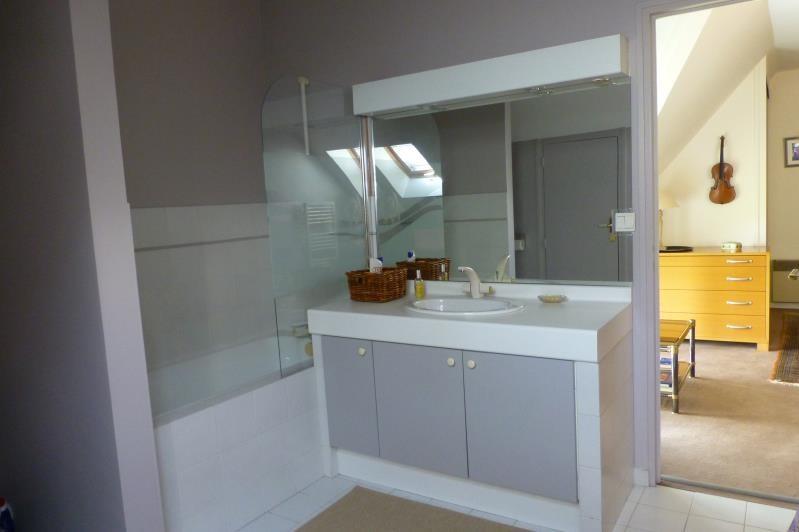 Venta  casa Medan 980000€ - Fotografía 12