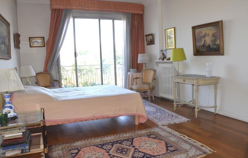 Deluxe sale apartment Paris 16ème 1740000€ - Picture 6