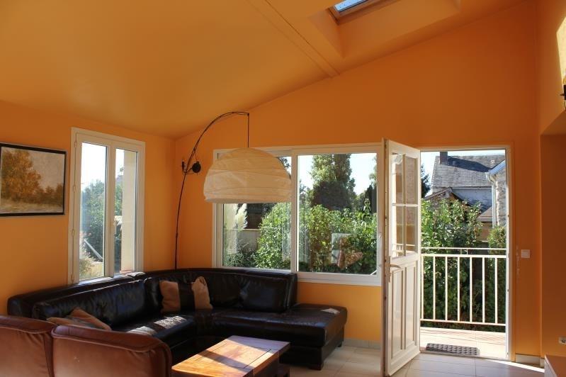 Revenda casa Gallardon 320250€ - Fotografia 3