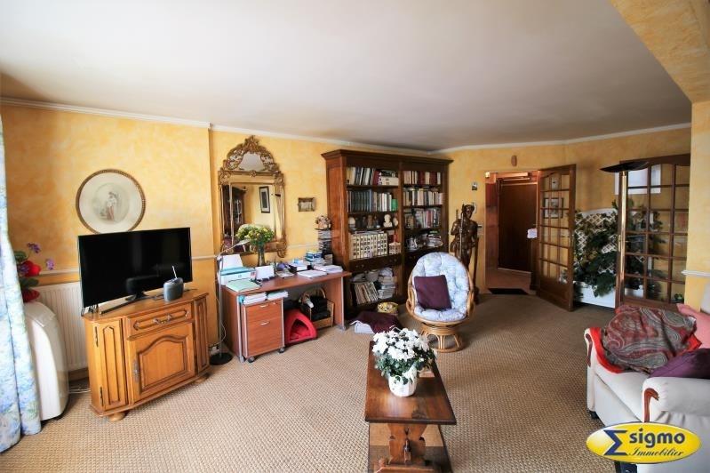 Vente appartement Chatou 385000€ - Photo 4