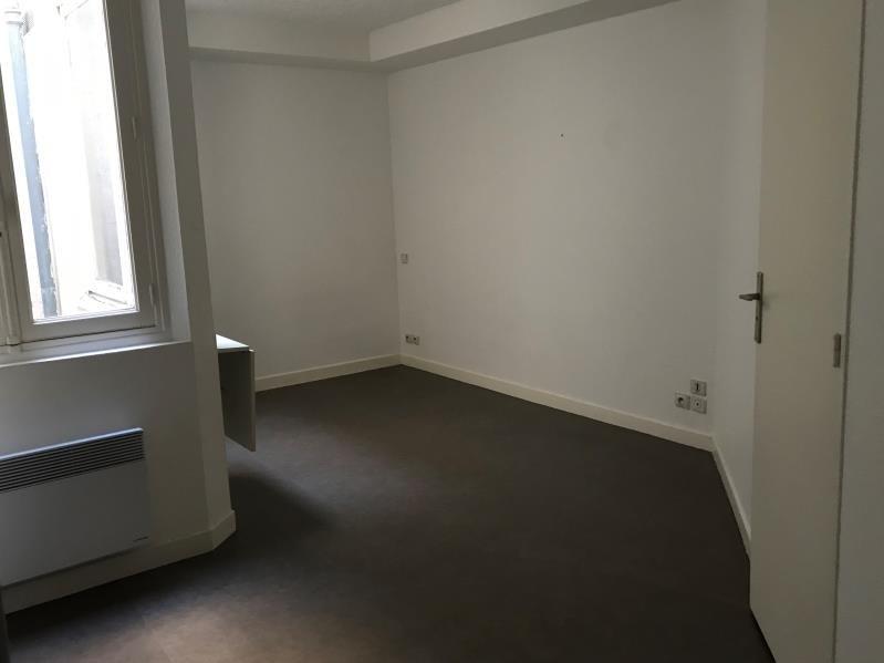 Rental apartment Toulouse 394€ CC - Picture 4