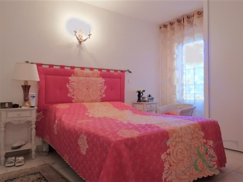 Vente de prestige appartement Bormes les mimosas 426 400€ - Photo 6