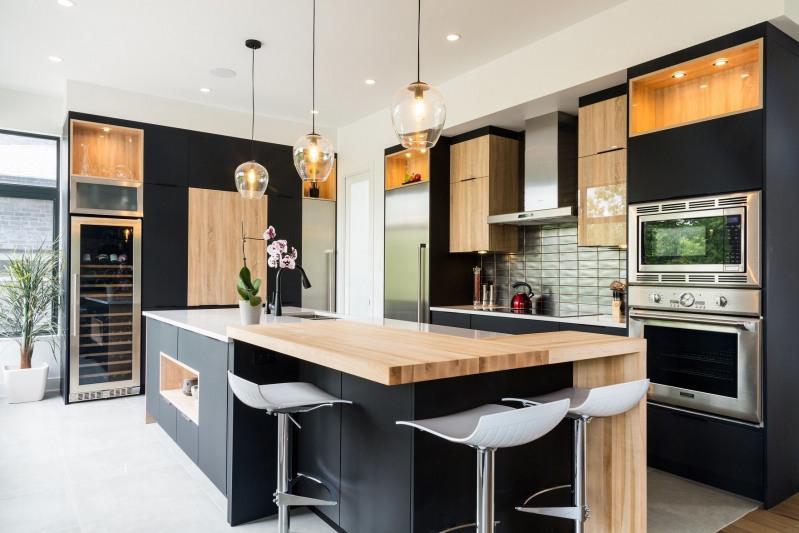 Vente appartement Thiais 257000€ - Photo 3