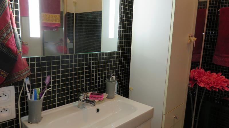 Vente appartement Tours 149900€ - Photo 4