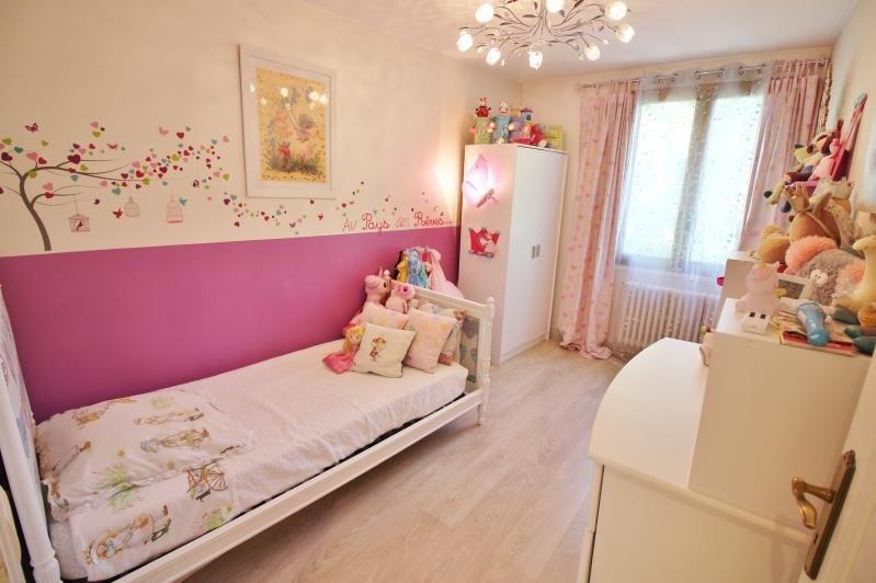 Vente maison / villa Grasse 349500€ - Photo 8