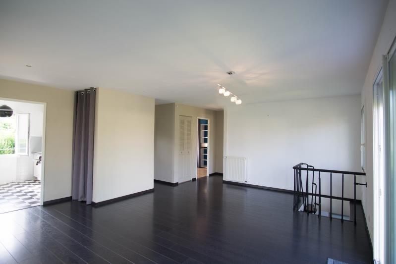 Sale house / villa Lescar 224700€ - Picture 2