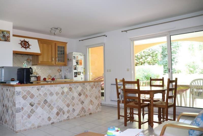 Sale apartment La croix valmer 339000€ - Picture 3