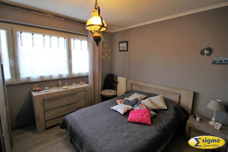 Sale apartment Chatou 297000€ - Picture 5