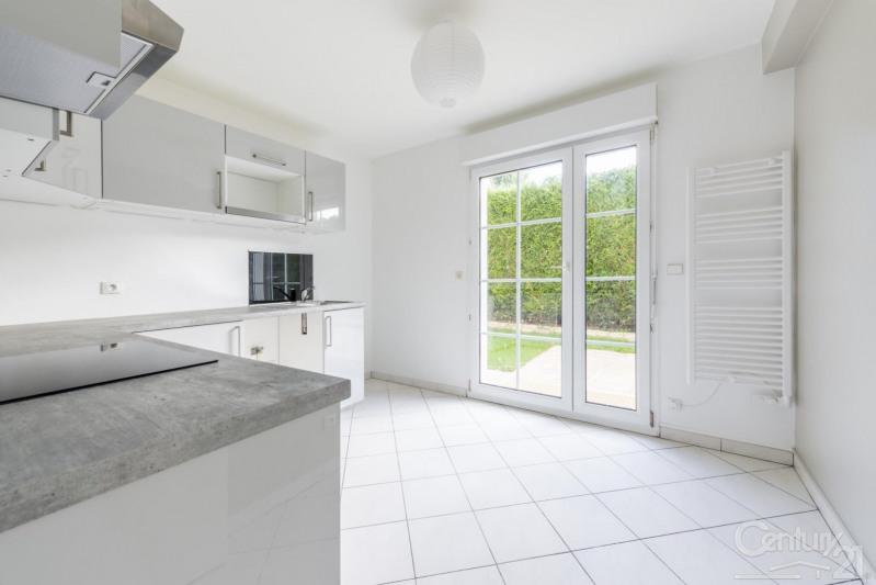 Verkauf haus Caen 354000€ - Fotografie 5