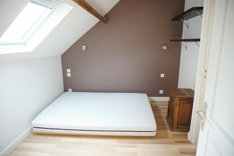 Location maison / villa Caen 670€ CC - Photo 7