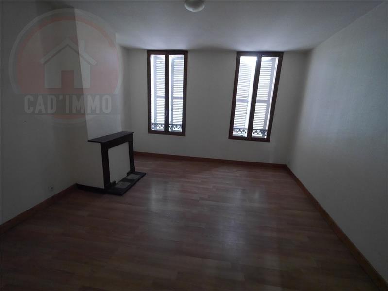 Vente appartement Bergerac 70000€ - Photo 7
