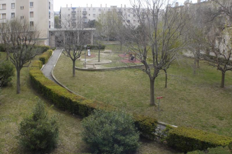 Location appartement Marseille 9ème 1200€ CC - Photo 4