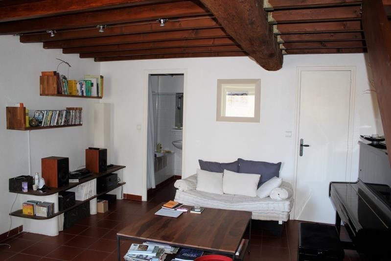 Vente appartement Villeneuve les avignon 140000€ - Photo 4