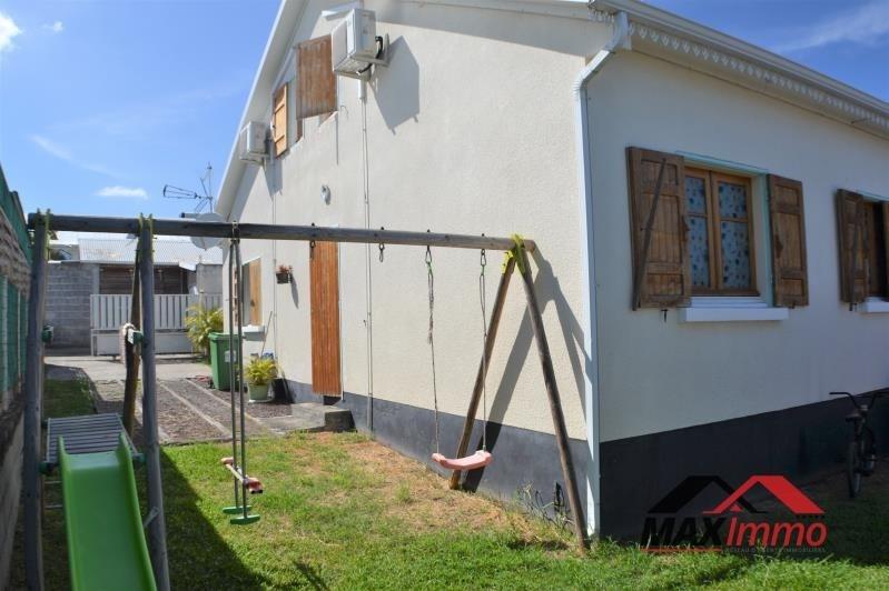 Vente maison / villa La riviere 195000€ - Photo 2