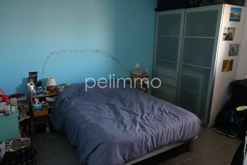 Vente appartement Salon de provence 147000€ - Photo 4