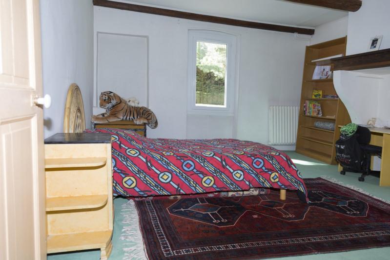 Vente maison / villa Bollène 395000€ - Photo 10