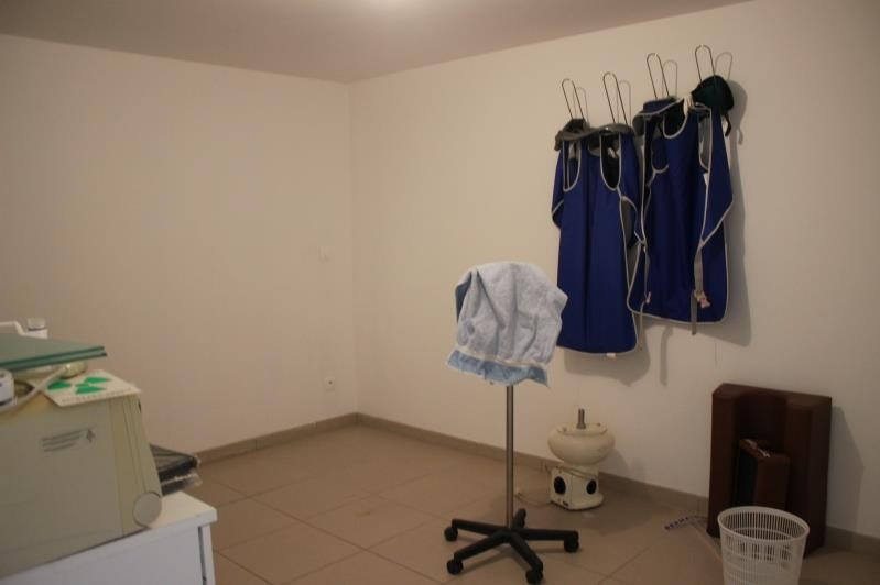 Location local commercial Allogny 840€ HT/HC - Photo 6