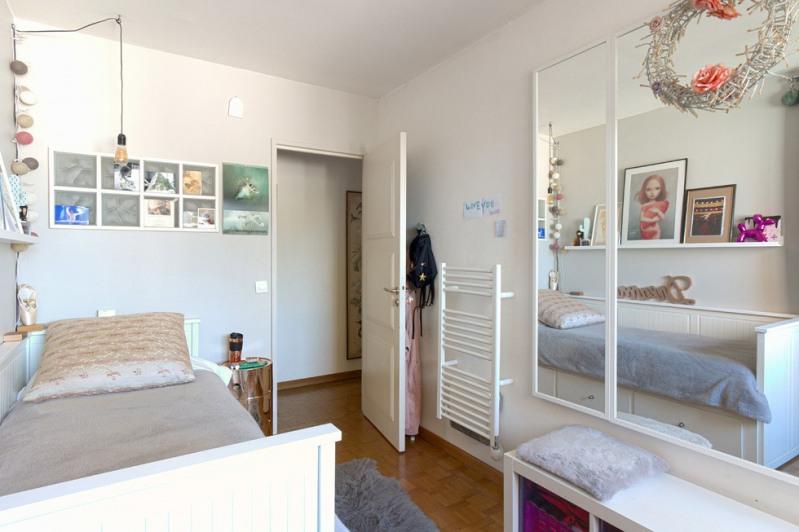 Vente de prestige appartement Paris 18ème 1245000€ - Photo 10