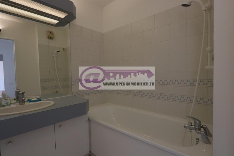 Venta  apartamento St gratien 279000€ - Fotografía 5