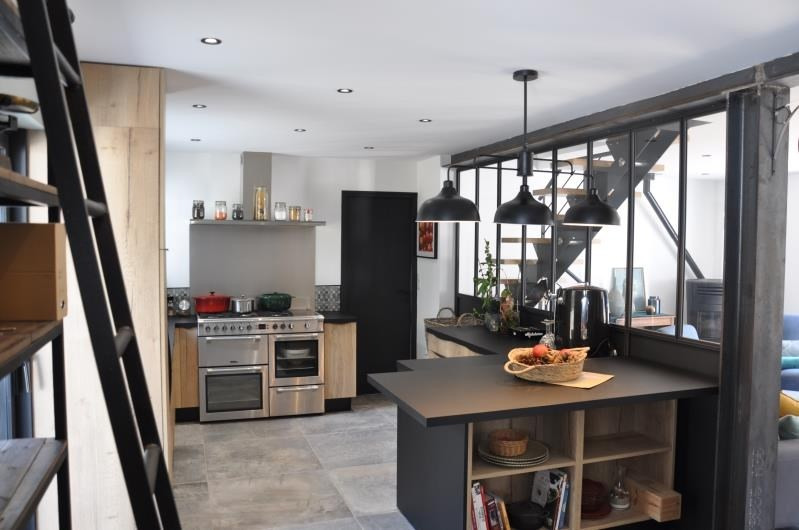 Vente de prestige maison / villa La baule 735000€ - Photo 4