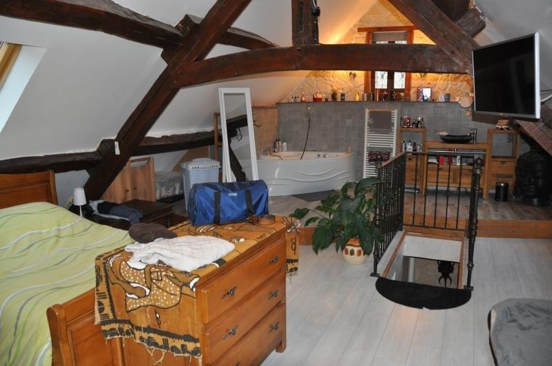 Vente maison / villa Soissons 114000€ - Photo 5