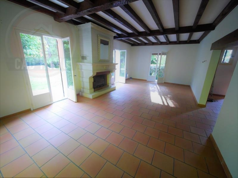Sale house / villa Bergerac 258 000€ - Picture 3