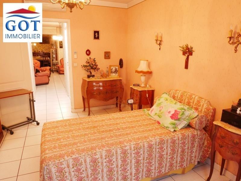Produit d'investissement maison / villa St laurent de la salanque 220000€ - Photo 10
