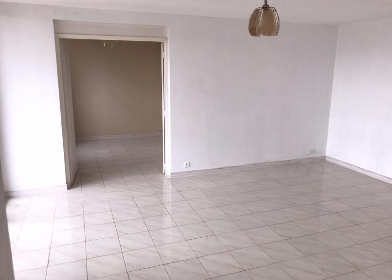 Location appartement Marseille 13ème 760€ CC - Photo 2
