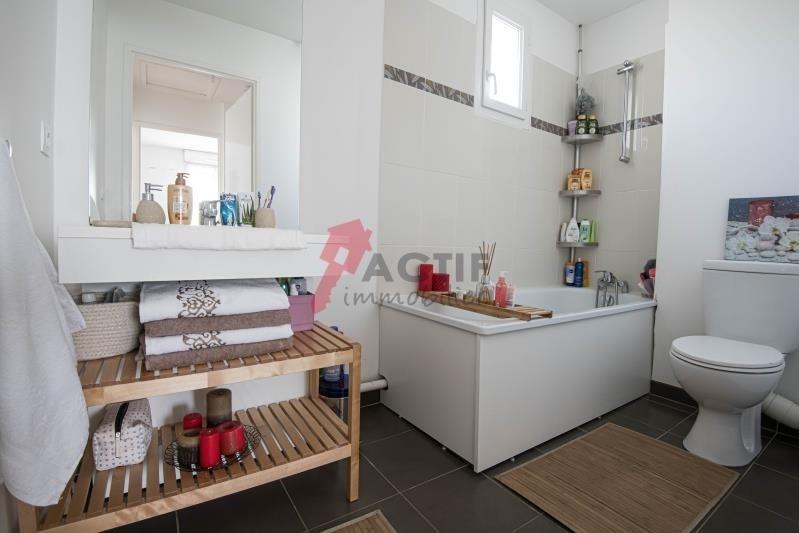 Vente maison / villa Fleury merogis 259000€ - Photo 4