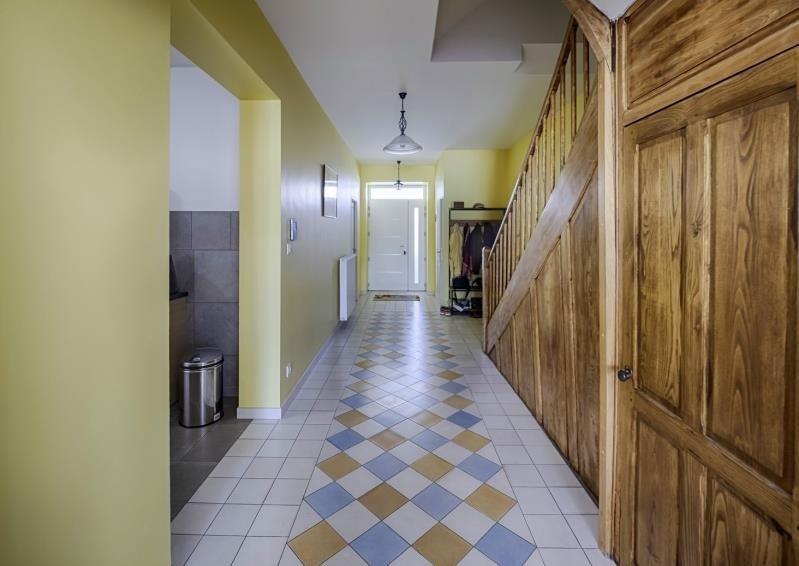 Vente maison / villa Albi 395000€ - Photo 4