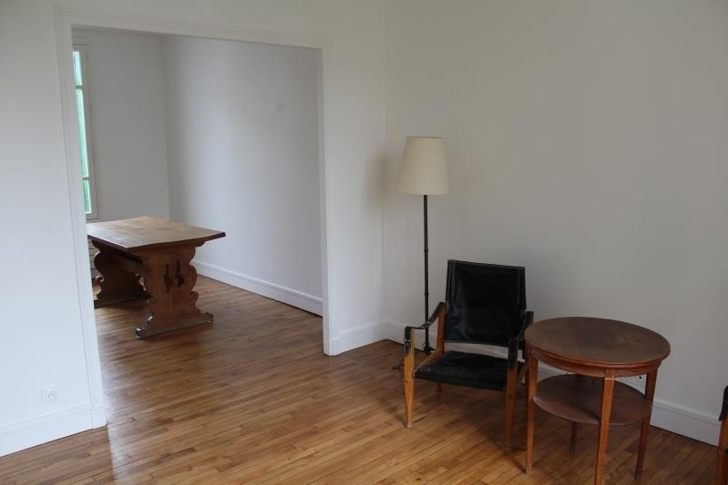 Rental house / villa Colombes 2300€ CC - Picture 2