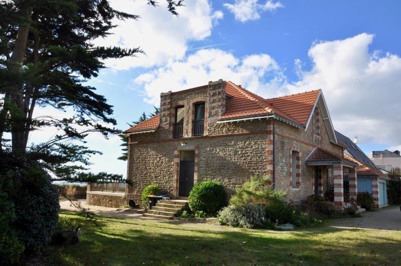 Verkoop van prestige  huis Pornichet 3307200€ - Foto 6