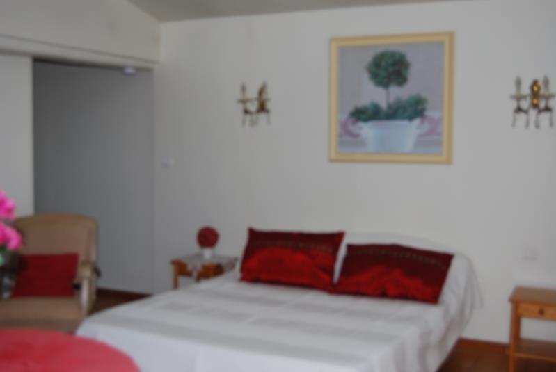 Sale house / villa Saint lon les mines 348000€ - Picture 4
