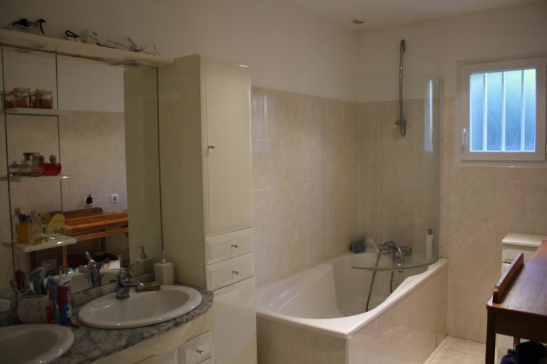 Verkoop  huis Maintenon 245900€ - Foto 7