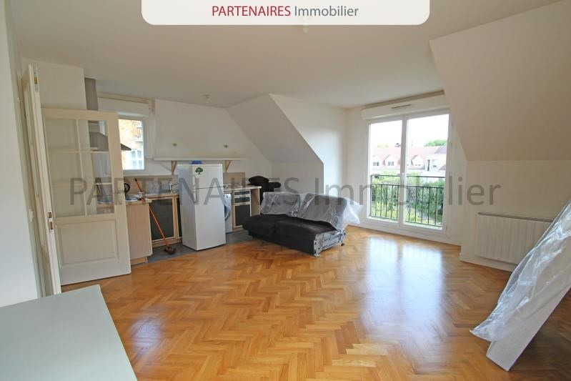 Vente appartement Le chesnay 348000€ - Photo 6
