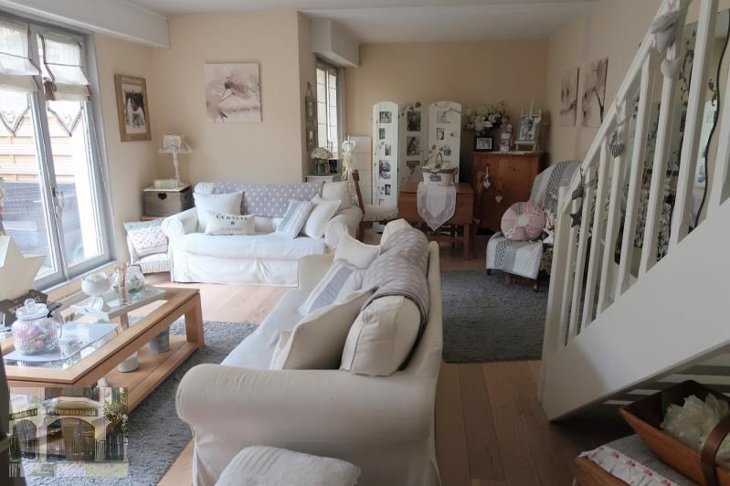 Vente appartement Le port marly 405 000€ - Photo 3