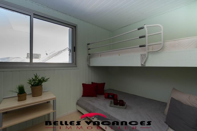 Vente appartement St lary soulan 126000€ - Photo 5