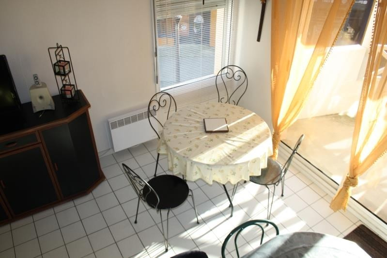 Sale apartment Mimizan 189390€ - Picture 2