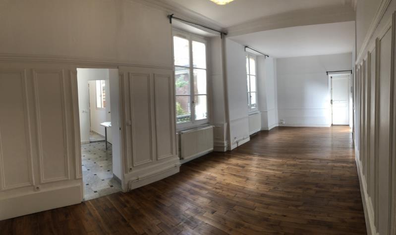 Location appartement Versailles 1792€ CC - Photo 9