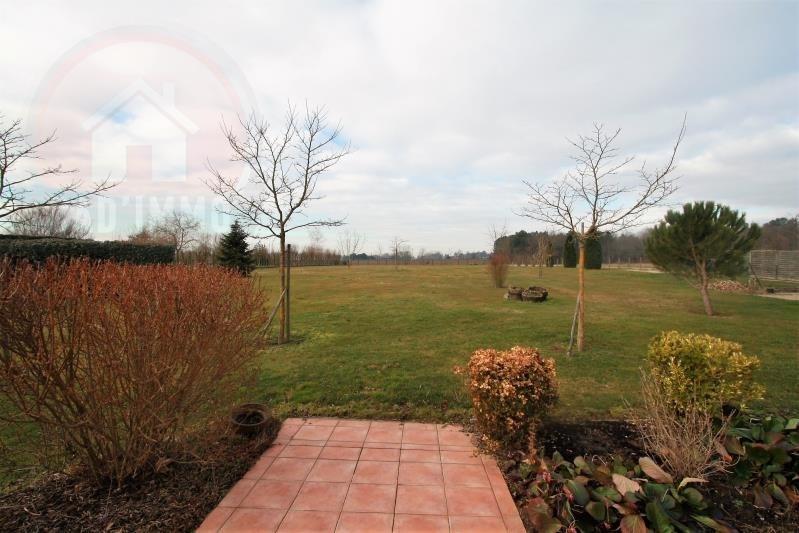 Sale house / villa Prigonrieux 281250€ - Picture 7